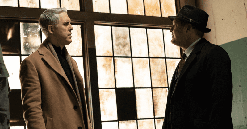 'The Blacklist' Season 7 Episode 13: Newton takes a 'loud' revenge but critics struggle to 'see the logic'