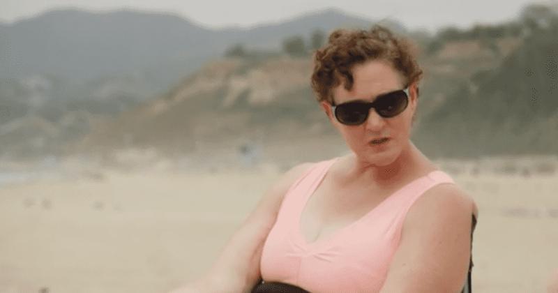 'Mama June: Family Crisis' Season 4: Jennifer cannot replace June as Alana's mother, say fans