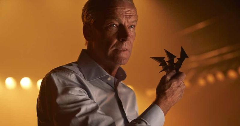 Titans' Season 3 could feature the death of Iain Glen's Bruce Wayne and another Batman might just step in | MEAWW