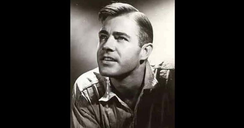 Gomer Pyle Actor Forrest Compton Dies Of Covid 19 Complications
