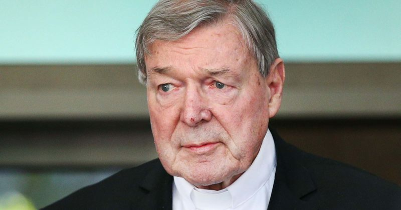 Cardinal George Pell acquitted after jury found him guilty of sexually abusing 2 choirboys: A look at the case