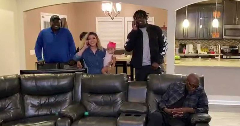 NFL Draft 2020: San Francisco 49ers pick Javon Kinlaw and ...