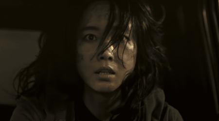 Train to Busan 2: Peninsula': Release date, plot, cast, trailer ...