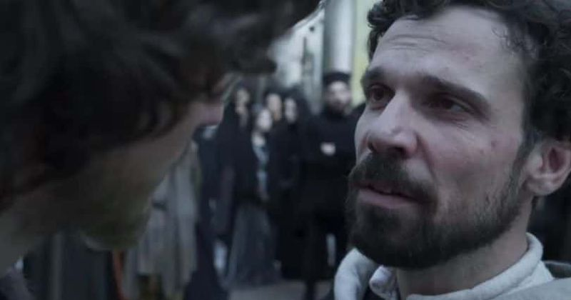 Medici' Season 3: Who was Girolamo Savonarola and did he bring an end to  the Medici's power in Florence? | MEAWW