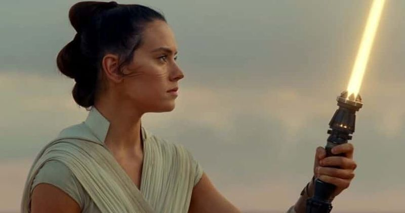 Star Wars Day 2020: Is 'Rise of Skywalker' worth the time spent watching it?