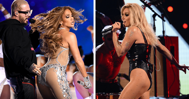Butt masking: JLo, Kesha's favorite regimen will get you a killer tush, here's all you need to know about it