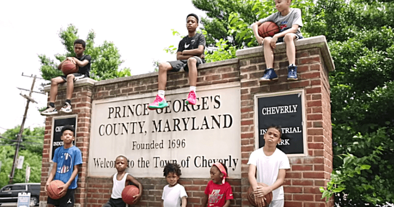 'Basketball County: In The Water': Release date, plot, cast, trailer and all you need to know about Showtime's sports documentary