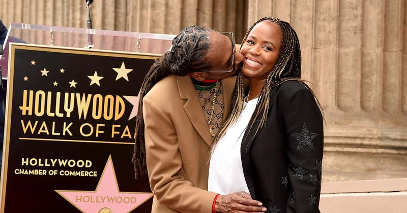 Snoop Dogg sex tape: Who is Shante Broadus? All you need to know about their  rocky marriage   MEAWW