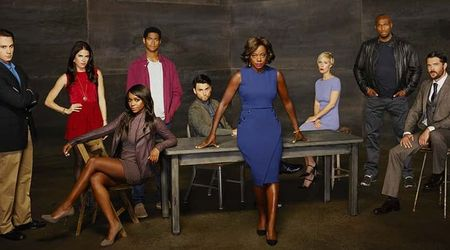 How To Get Away With Murder Ending Explained Answers To All The Questions Including Annalise S Funeral Scene Meaww