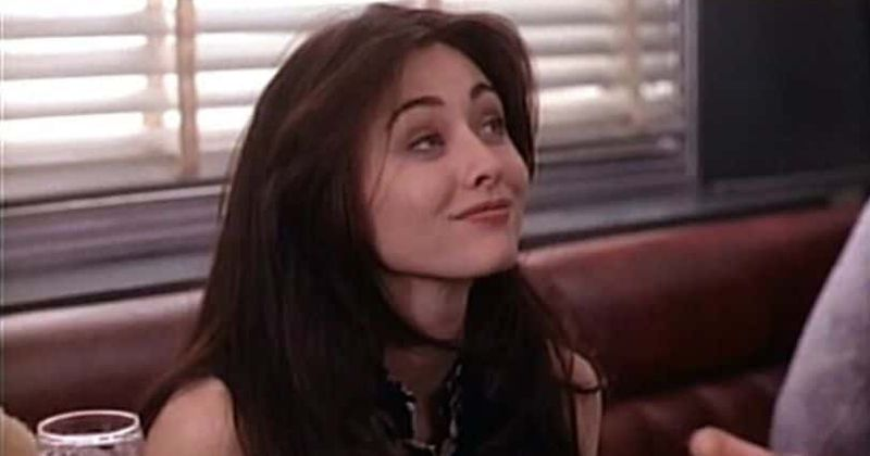 'Beverly Hills, 90210: Behind Closed Doors': How Shannen Doherty's personal woes led to her exit from the show