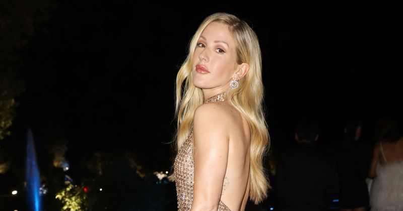 Ellie Goulding's 40-hour 'starvation' diet criticized but Beyoncé and Gwyneth Paltrow have had weirder ones
