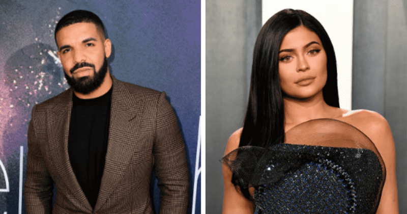 Will Drake and 'side piece' Kylie Jenner saga make the Taylor Swift-Kanye West feud look like a schoolyard scuffle?
