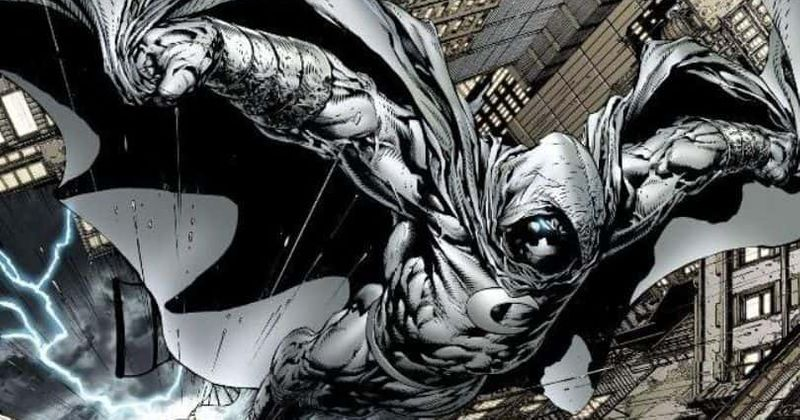 'Moon Knight': Release date, plot, cast and all you need to know about the Disney+ series