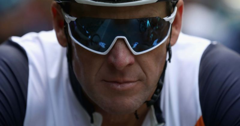 '30 for 30 Lance': It took 'less than a minute' for viewers to hate Lance Armstrong all over again