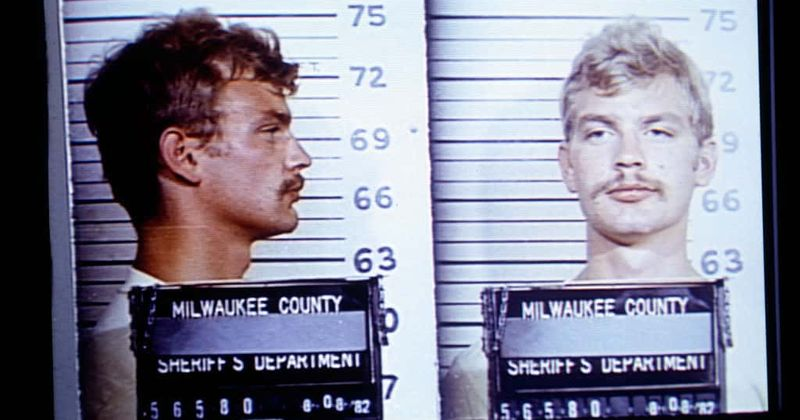 'Jeffrey Dahmer: Mind of a Monster': Lionel Dahmer says his negligence may have led son to conjure dark fantasies