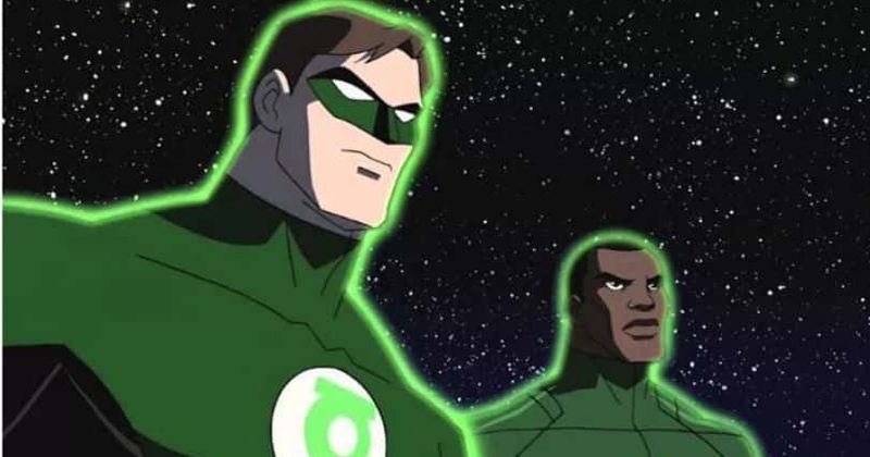 Zack Snyder's 'Justice League' to feature Green Lantern: Will the character get the justice he deserves?