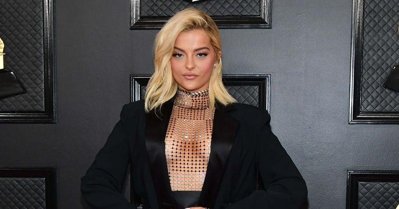 'Songland' Season 2: Bebe Rexha's performance of 'Miracle' leaves fans awestruck