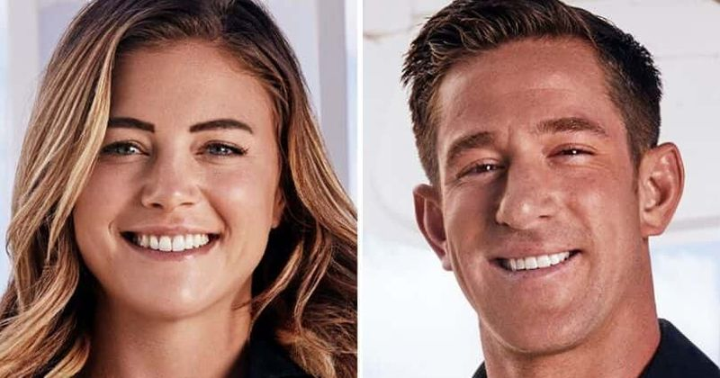 'Below Deck': Pete calls boss Malia sweetheart, fans can't wait for her to 'dismantle the patriarchy'
