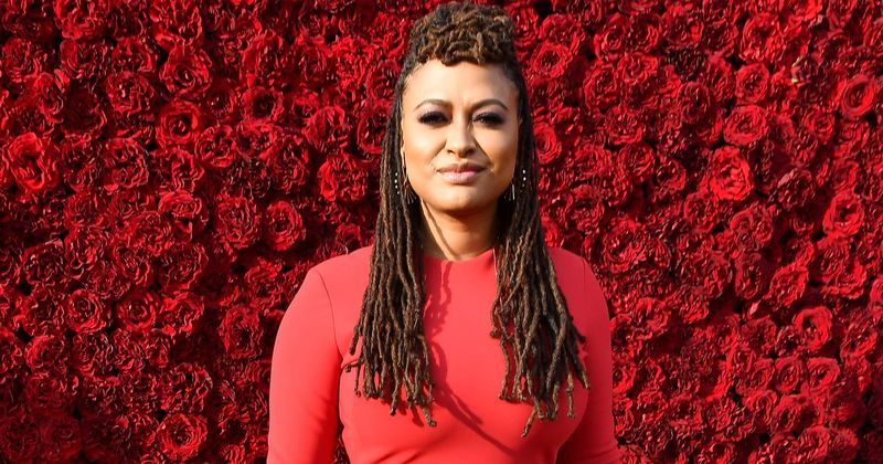 George Floyd protests: Ava DuVernay calls four cops 'murderers', fans wonder if the jury will find them guilty
