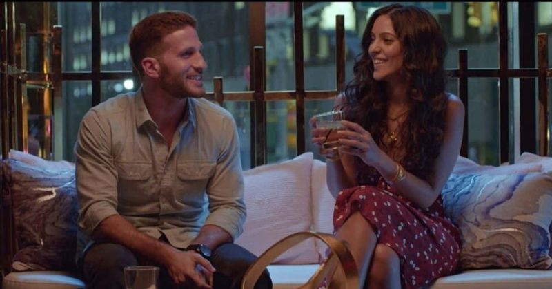 'Dating Around' Season 2: Release date, plot, cast, trailer and all you need to know about Netflix's hit dating show