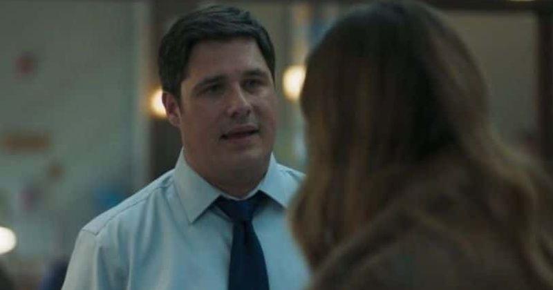 In the Dark' Season 2 Episode 8: After Dean's latest breakthrough ...