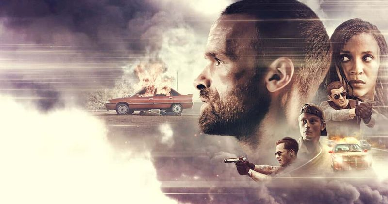 Lost Bullet Aka Balle Perdue Release Date Plot Cast Trailer And All You Need To Know About Netflix S French Action Thriller Meaww