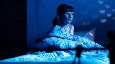 Doom Patrol Season 2 Dorothy Spinner Is The Most Tragic