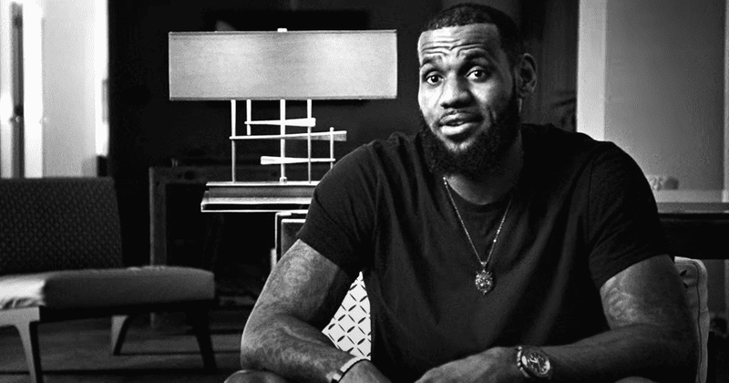 'Greatness Code': Release date, plot, trailer and all you need to know about the Apple TV+ sports docuseries