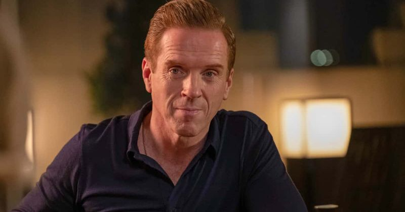When will 'Billions' Season 5 Episode 8 return? Here's the release date and why Showtime series is delayed