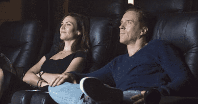 'Billions' Season 5 Part 2: Why a relationship between Bobby Axelrod and Wendy Rhoades will most definitely fail
