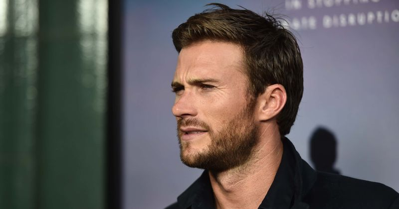 'The Outpost' star Scott Eastwood has come a long way in Hollywood, from Private Lundsford to Clint Romesha