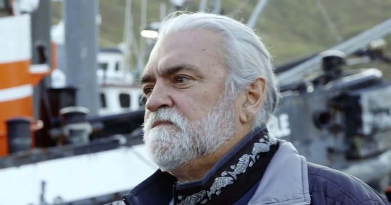 'Deadliest Catch' Season 16 Episode 13 Preview: A bomb cyclone threatens to ruin the skippers' prospects