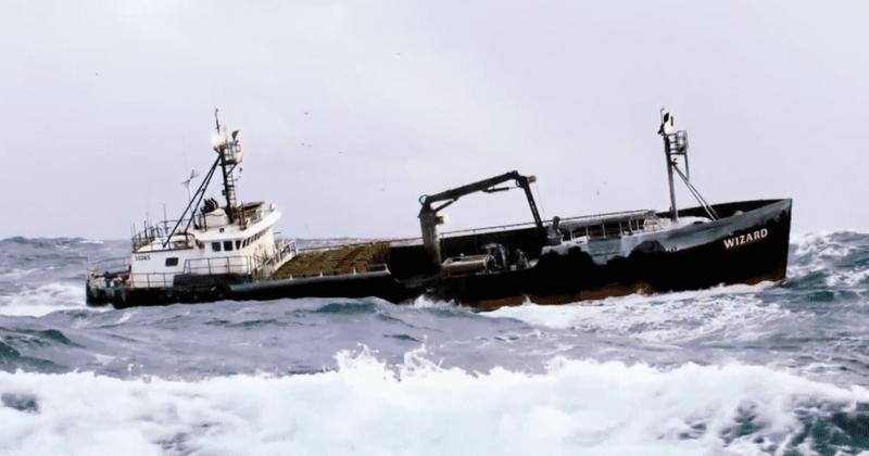 'Deadliest Catch' Season 16 Episode 13 Review: Skippers reel in good hauls despite battling nature's fury