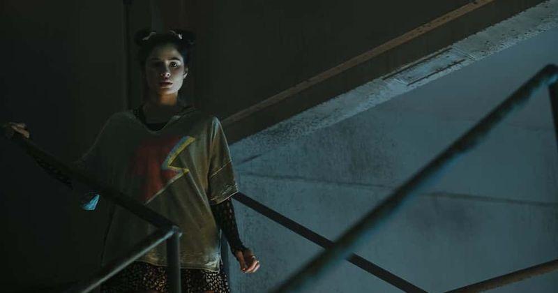 Doom Patrol Season 2 Episode 5 Preview Jane And Dorothy Get