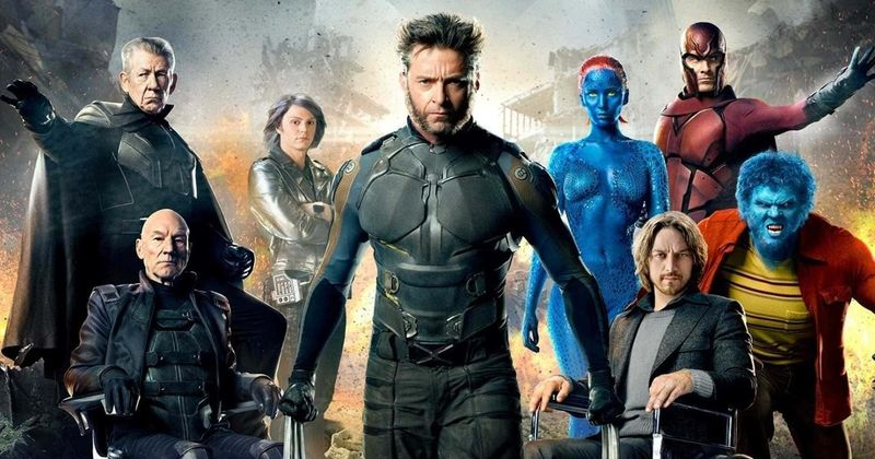 'Days of Future Past' releases on Disney+, fans share what next 'X-Men' movie needs to fix: 'Be comic accurate'