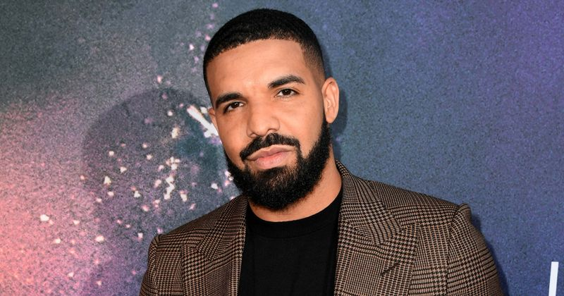 Is Drake finally releasing an album? Rapper teases sixth LP with hilarious meme and fans can't wait