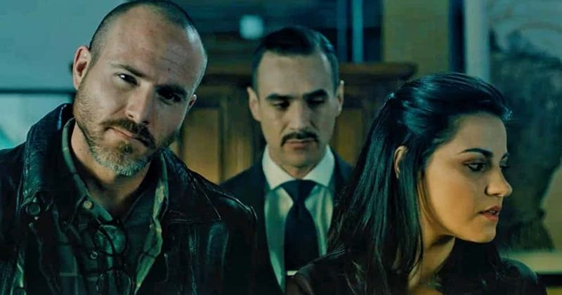 Dark Desire' Review: Netflix's new Mexican series is a male ...