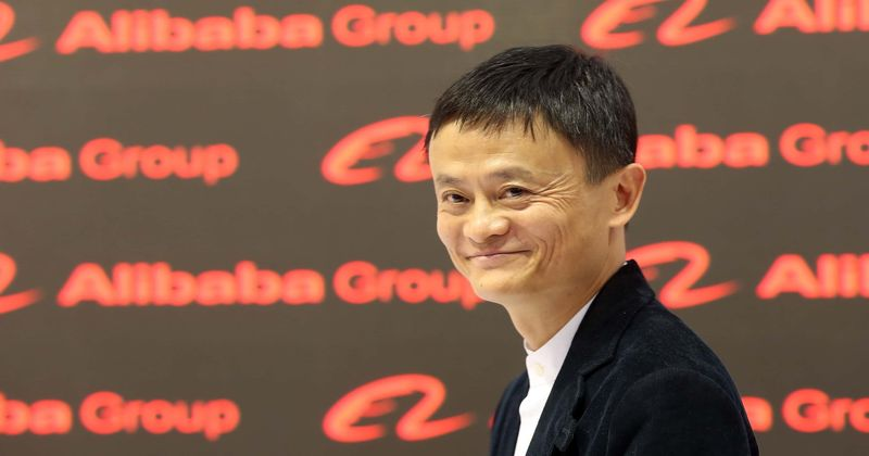 Alibaba Under Scanner For Selling Life-like Child 'sex