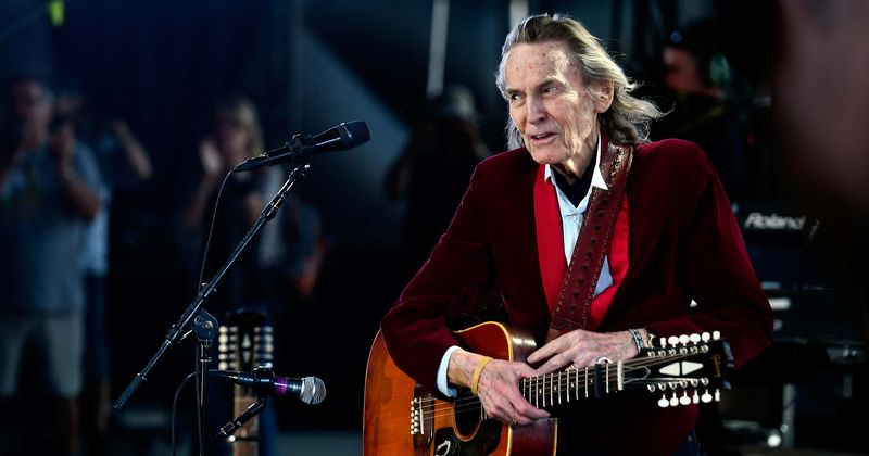 EXCLUSIVE | Gordon Lightfoot's artistry is complete, say creators Martha  Kehoe, Joan Tosoni before docu release | MEAWW