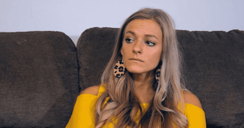 'Teen Mom OG': Will show have a quarantine edition? Here's what you can expect from the upcoming season