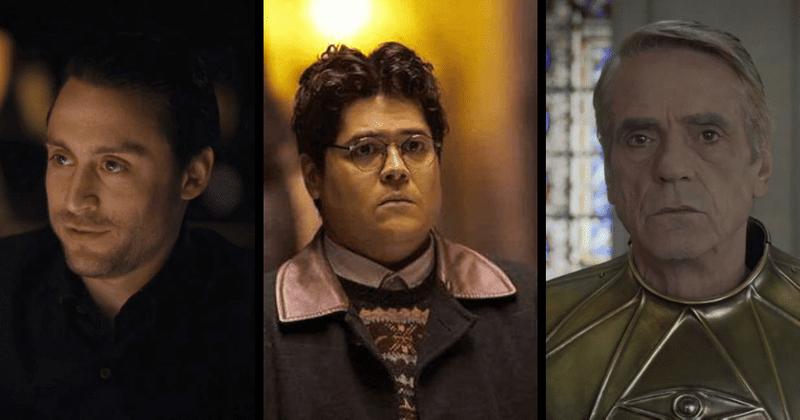 Emmys 2020 Nominations Full List: Netflix beats HBO but ...