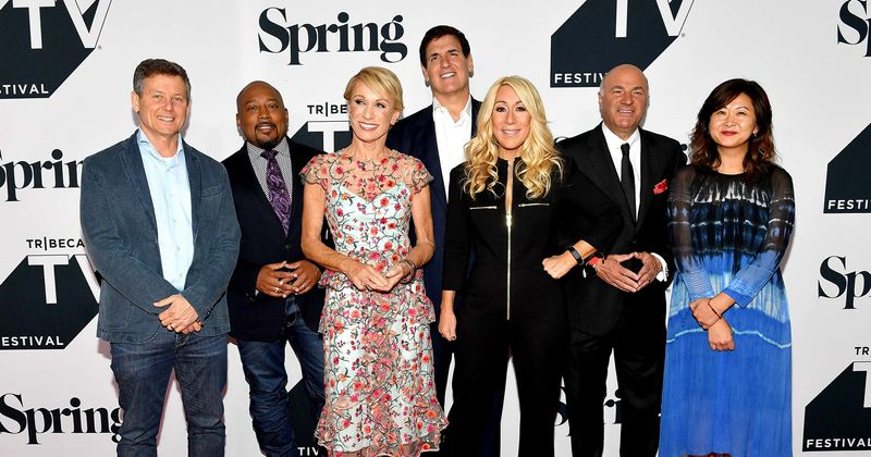 'Shark Tank' Season 12: Release date, plot, cast, trailer and all you need to know about ABC family-friendly show