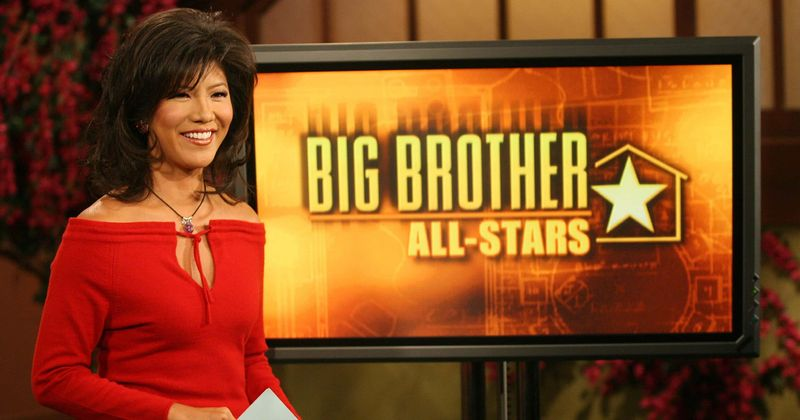 'Big Brother' Season 22: Release date, plot, cast, trailer and all you need to know about the CBS show