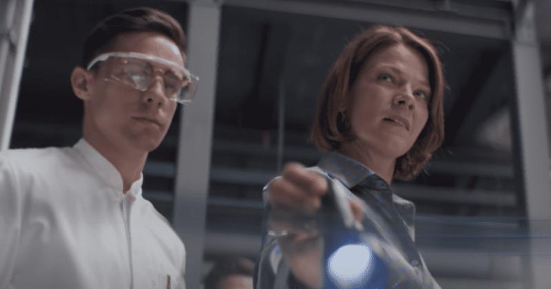 Sweet Tooth Netflix ~ (2021) Cast| Plot| Trailer| Release