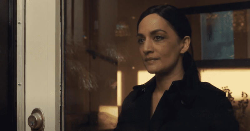 'Departure': Release date, plot, cast, trailer and all you need to know about Peacock's drama-thriller series