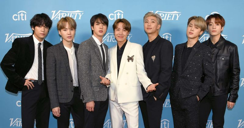 BTS set to perform at 2020 VMAs: A look at the long-standing beef between Army and 'xenophobic' MTV awards