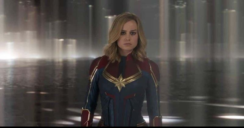 'Captain Marvel 2': Release date, plot, cast, trailer and all you need to know about Brie Larson-starrer sequel