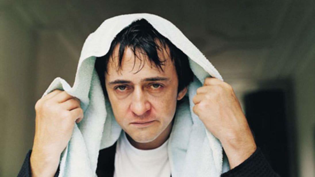 نتایج یک تحقیق درباره علائم ناخوشی مردان پس از اُرگاسم