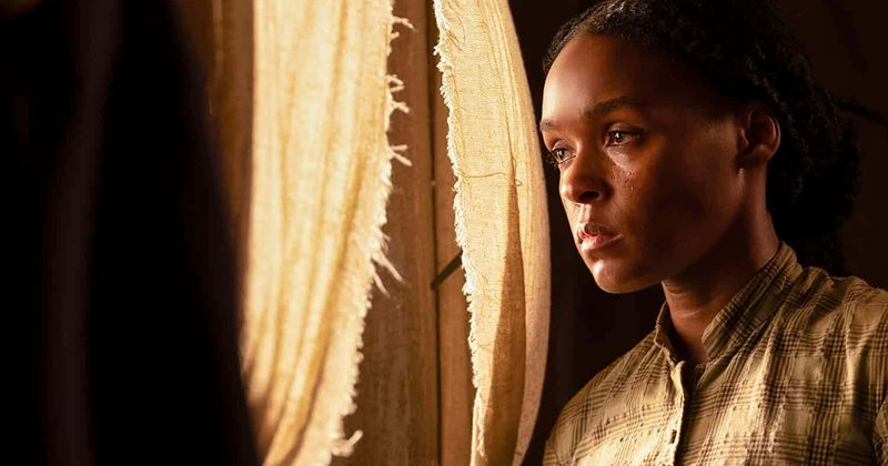 'Antebellum': Release date, plot, cast, trailer and all you need to know about the horror film starring Janelle Monáe