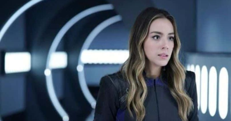 'Agents of SHIELD' Season 7 Finale Preview: Allies past and present to aid team in their final battle